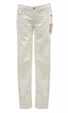 http://d3d71ba2asa5oz.cloudfront.net/60000688/images/true%20religion%20cream%20womens%20pants.jpg