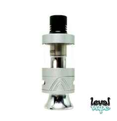 Tobeco Super Tank Mini 22mm