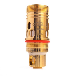 Vaporesso cCell Kanthal Replacement Coil Pack