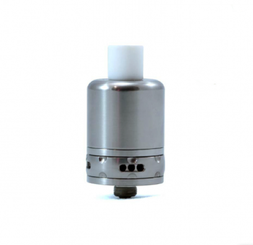 SnapDragon RDA v 1.5 by Eden Mods
