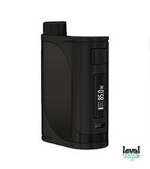 Eleaf iStick Pico 25 Battery Only
