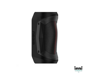 GeekVape Aegis Mini 80W Box Mod Only