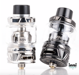 UWell Crown IV 28MM Tank