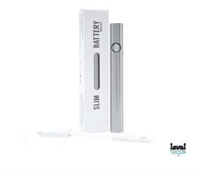 Smoking Vaper Slim Pre Heat Battery