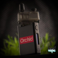 Orchid Vape Orchid 950mAh 30W Variable Pod Kit