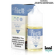 Really Berry by Naked 100 Salt E-Liquid is a special nicotine salt formulation of the cool Very Berry flavor, the ultimate refreshers with an exhilarating fusion of sweet blueberries combined with the sophistication of blackberries and fresh hints of lemon.