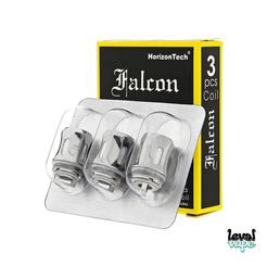 Horizon Falcon  Replacement Coils