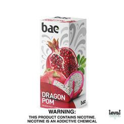 BAE: Dragon POM