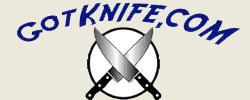 GotKnife.com