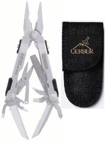 Gerber - Diesel Multi-Pliers - 22-01470