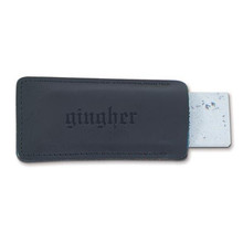 Gingher Sharpening Stone - G-S