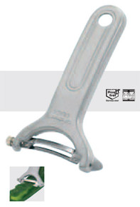 "Westmark - Swivel Y Metal Vegetable peeler ""Quick"" - 6095"