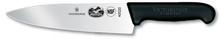 "Forschner Victorinox - 8"" Chef Knife - 40520"