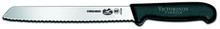 "Forschner Victorinox - 8"" Serrated Bread knife - 40549"