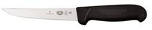 """Forschner Victorinox - 6"""" X-Wide Stiff Boning knife - 40612"""