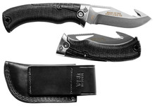 Gerber - Gator Premium Folding Hunter Gut Hook - 30-001086