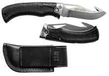 Gerber - Gator Premium Folding Hunter Gut Hook - 30-001086