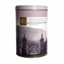 Edinburgh Earl Grey Tin