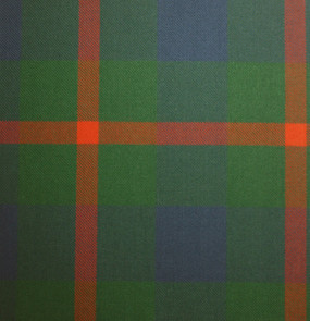 Agnew Ancient Heavy Weight Tartan