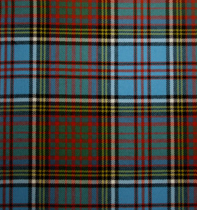 Anderson Ancient Heavy Weight Tartan