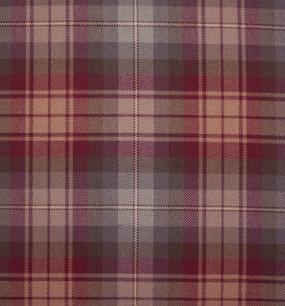 AUS-CTST Auld Scotlandt Heavy Weight Tartan