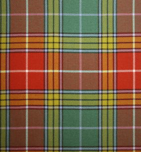 BCO-A-CTST-Buchanan Old Ancient Heavy Weight Tartan
