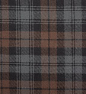 Black Watch (CP & GRH) Weathered Reiver2 Tartan