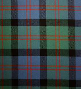 Blair Ancient Heavy Weight Tartan