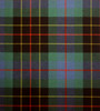 Brodie Hunting Ancient Heavy Weight Tartan