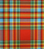 Chattan Clan Ancient Heavy Weight Tartan