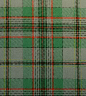 Craig Ancient Heavy Weight Tartan