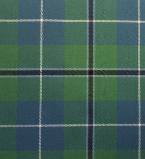 Douglas Ancient Heavy Weight Tartan