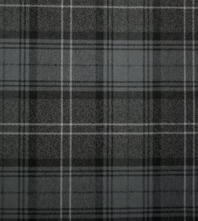 HGR-CTST Highland Granite Heavy Weight Tartan