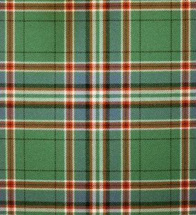 MacFarlane Hunting Ancient Heavy Weight Tartan