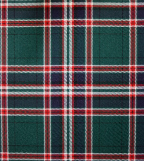 MacFarlane Hunting Modern Heavy Weight Tartan