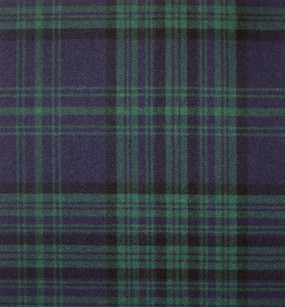 Matheson Hunting Modern Heavy Weight Tartan
