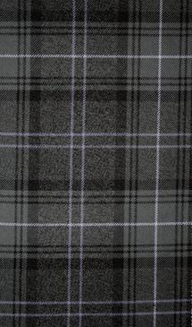 Mauve Highland Granite