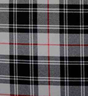 Moffat Ancient Heavy Weight Tartan