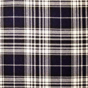 Napier Modern Heavy Weight Tartan