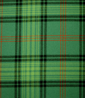Ross Hunting Ancient Heavy Weight Tartan