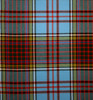 Anderson Modern Medium Weight Tartan
