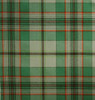 Craig Ancient Medium Weight Tartan