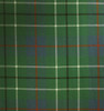 Duncan Ancient Medium Weight Tartan