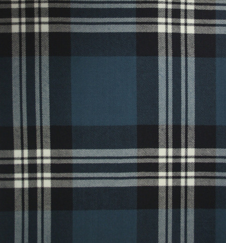 Earl of St Andrews Modern Medium Weight Tartan