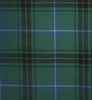 Henderson Ancient Medium Weight Tartan