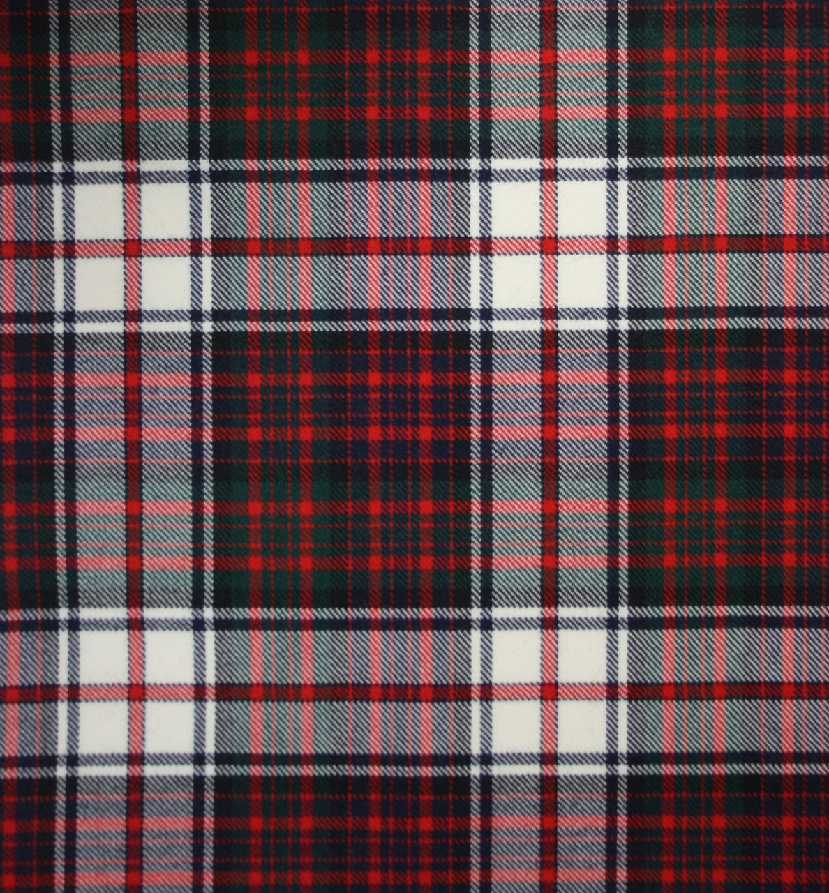 MacDonald Dress Modern Medium Weight Clan Family Tartan Scottish ... 2dcef60b8