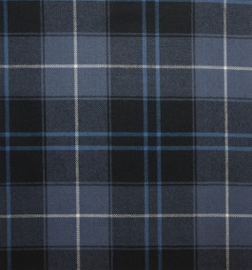 Patriot Ancient Medium Weight Tartan