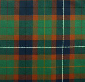 Amnesty Internation Light Weight Tartan