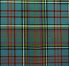 Anderson Ancient Light Weight Tartan