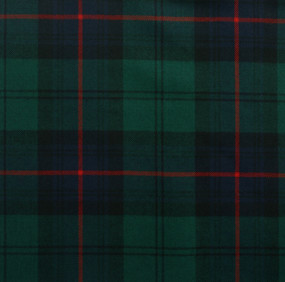 Armstrong Modern Light Weight Tartan